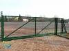 1300449961_178614184_1-zdjecia-ogrodzenia-panelowe-panele-ogrodzeniowe-ogrodzenia-systemowe-siatkowe-bramy-furtki