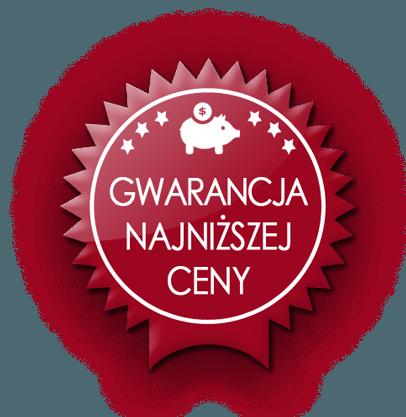 gwarancja-ceny