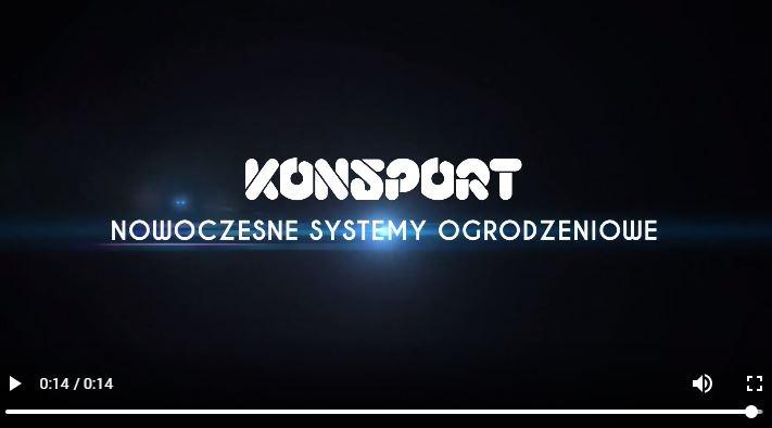 BORDER dystrybutor KONSPORT