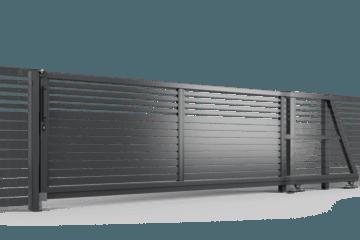 PP002P82mix samonosna persp 1080x600