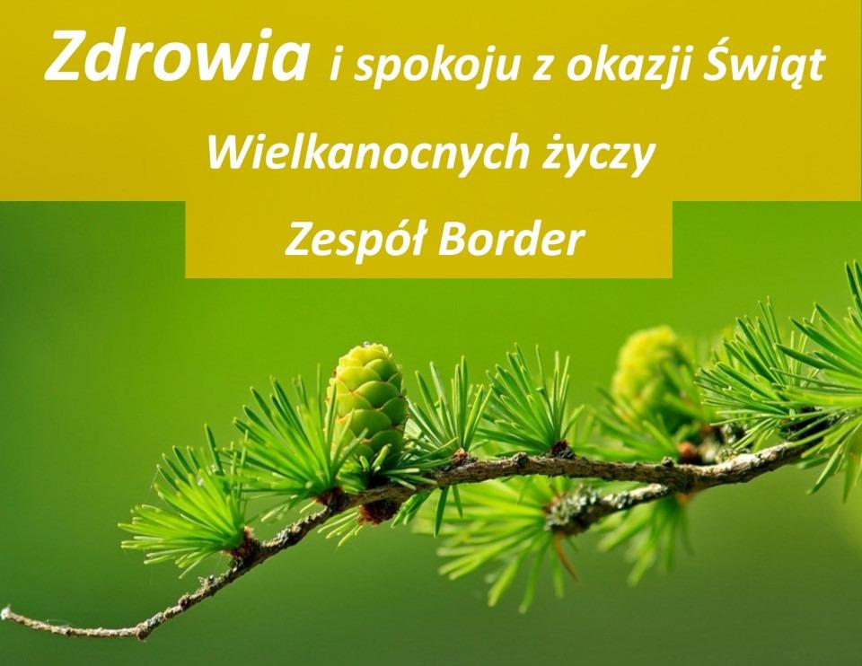 Wielkanoc-2020-Border