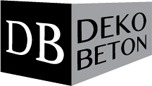 logo dekobeton