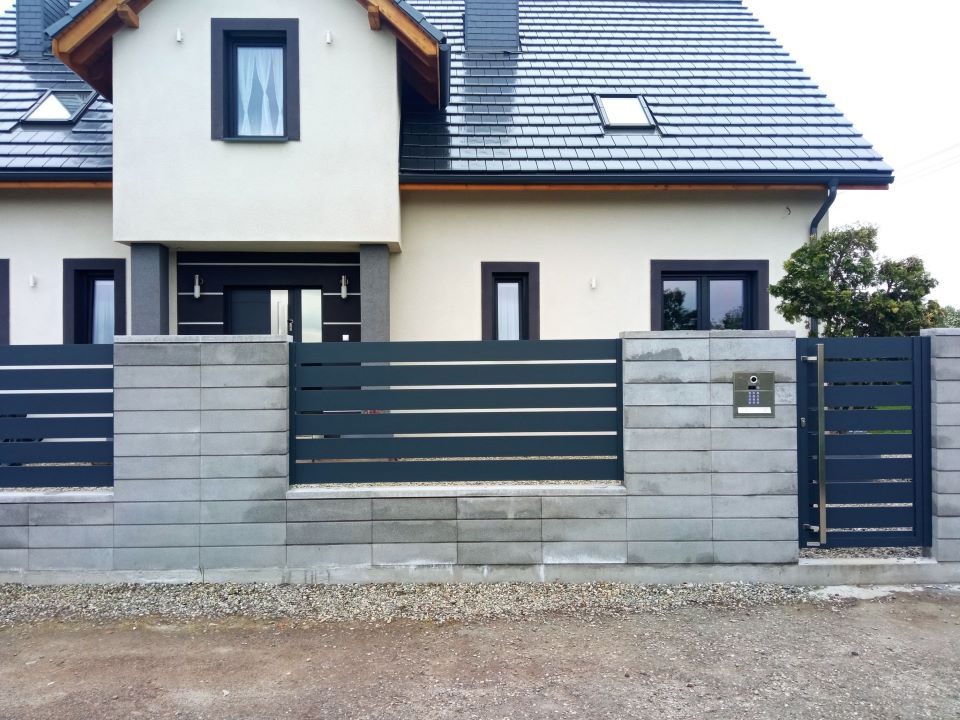 ogrodzenie-aluminiowe-AG150-ALUgate-BORDER-12